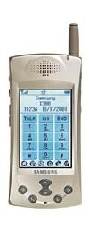 Samsung SPH-i300 Smartphone